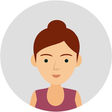 melanie-avatar