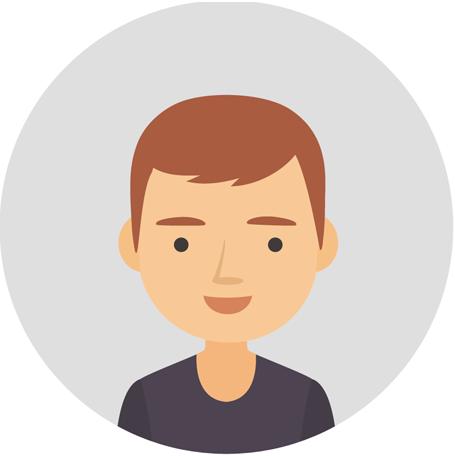 paul-avatar