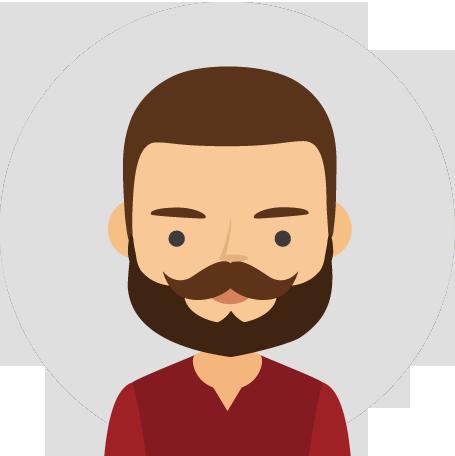 thomas-avatar