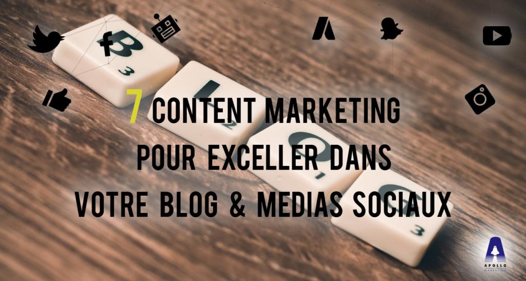 image-content-marketing