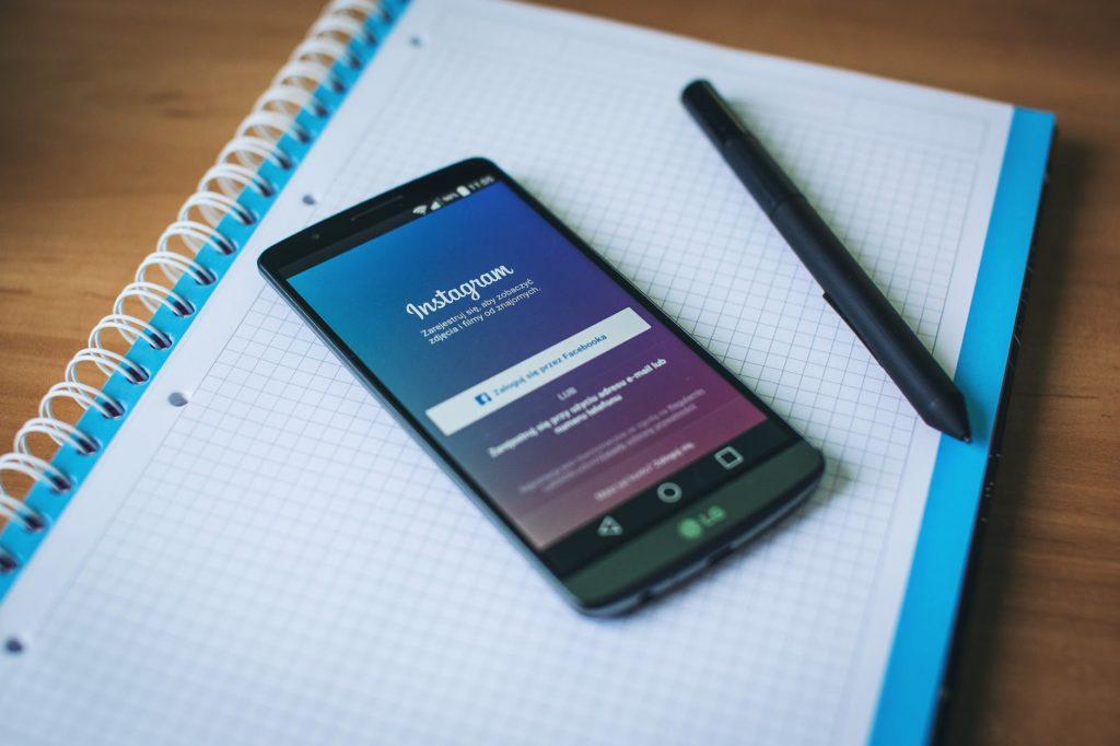 instagram-ads-goals