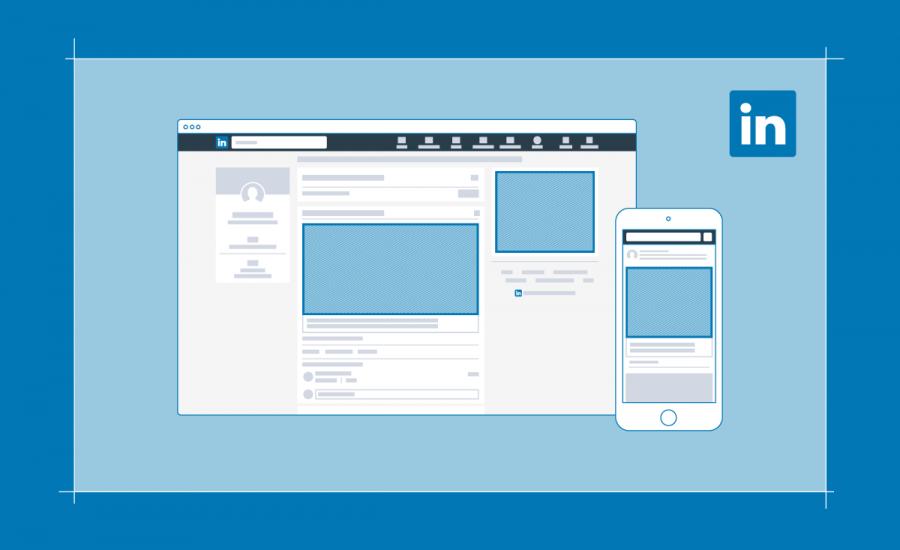 Linkedin-Ad-formats