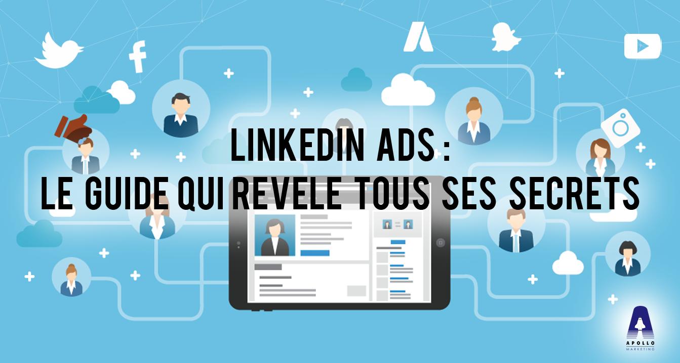 LinkedIn-Ads-Apollo-Marketing
