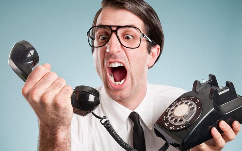 demarchage-telephonique